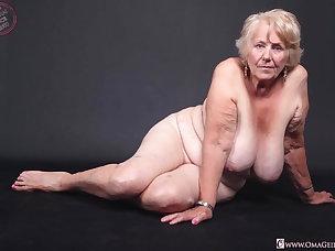 Big natural tits tube granny porno clips sex