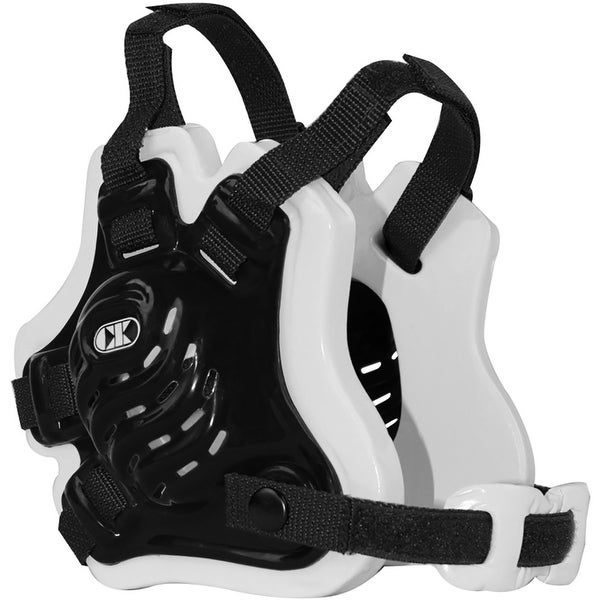 Black and white wrestling justblack