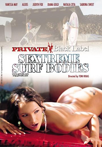 Body private porn sex videos