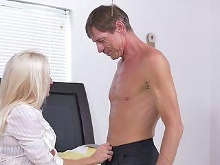 Massage parlor san mateo