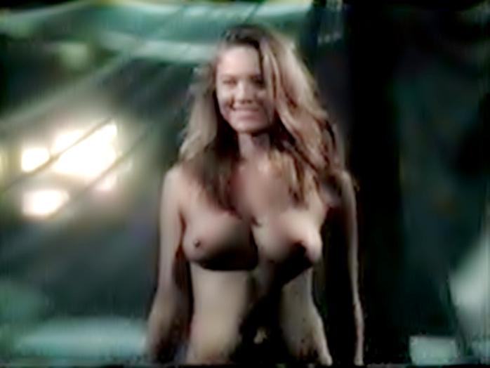 Diane lane nude celebrity video gallery