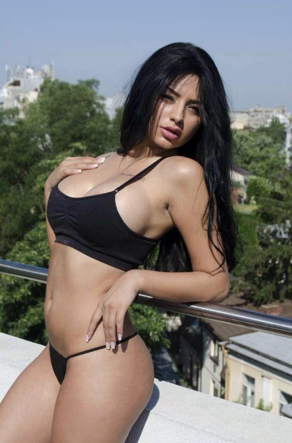 Xxx Asian sex hi asian sex videos
