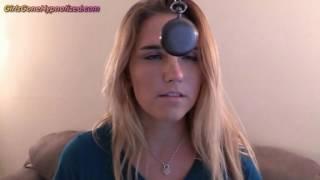 Girls gone hypnotized free