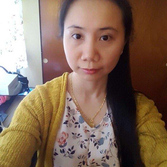Chinese tuina massage framingham ma
