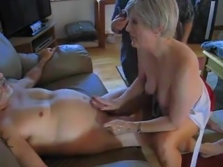 Download free tattooed emo is a cock riding pro porn abuse