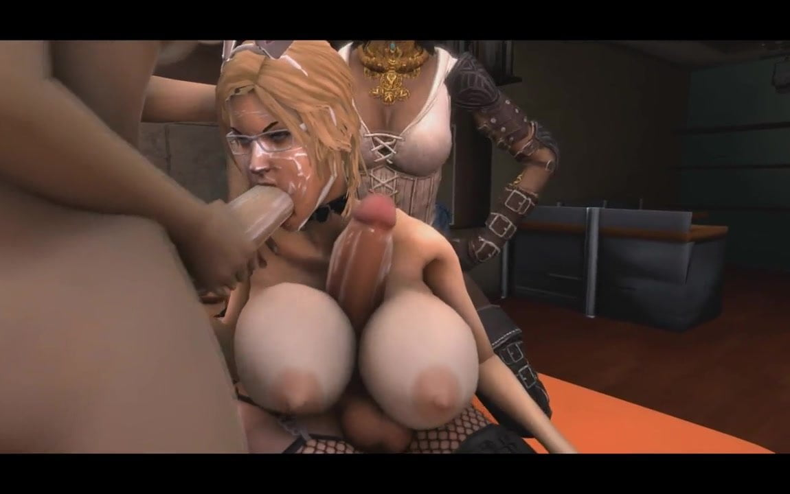 Big ass sister porn
