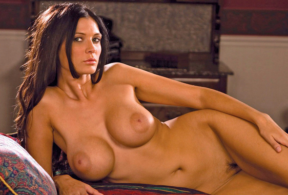 Celebrities with big tits porn