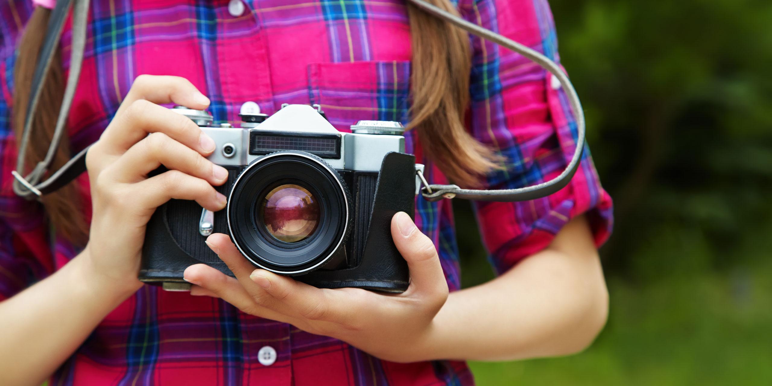 Best cam sites for cam girls