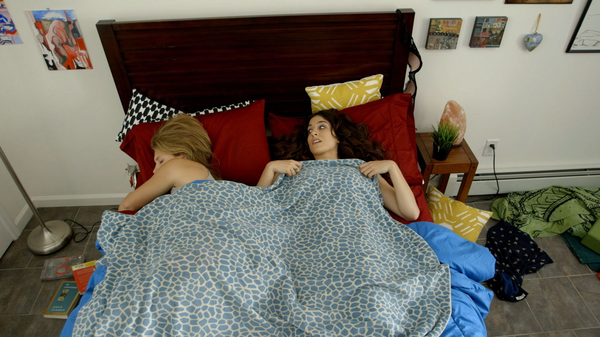 Latina big tits porn photos eporner