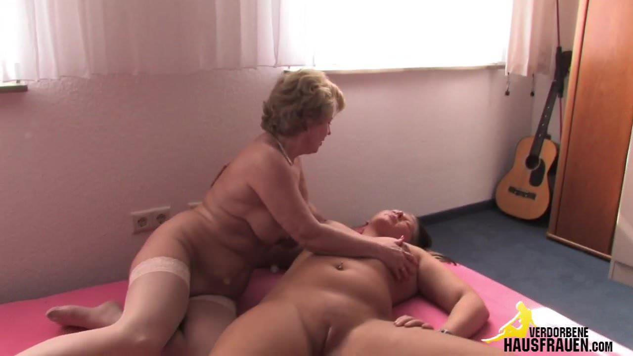 Sugar hill porn star