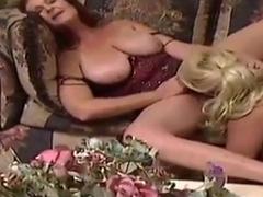 Rea sexleksaker ung eskort stockholm