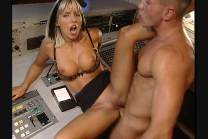 Free cam chat software download XXX