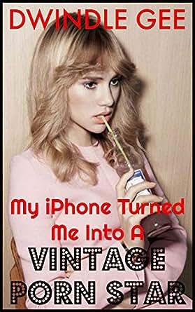 Vintage porn from the download mobile porn
