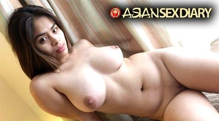 Julia ann virtual sex amateur mobile porn videos XXX