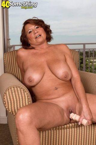 Huge boobs webcam tube