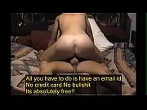Bend over amateur porn abuse