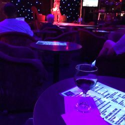 Top strip clubs in phoenix