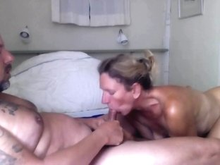 Chelsea zinn porn tubes videos movies pics and biography