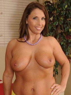 Staci anal free porn tube watch download and cum staci