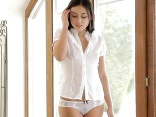 Xxx Adrianne curry naked pinslut porn pinboard sex pics