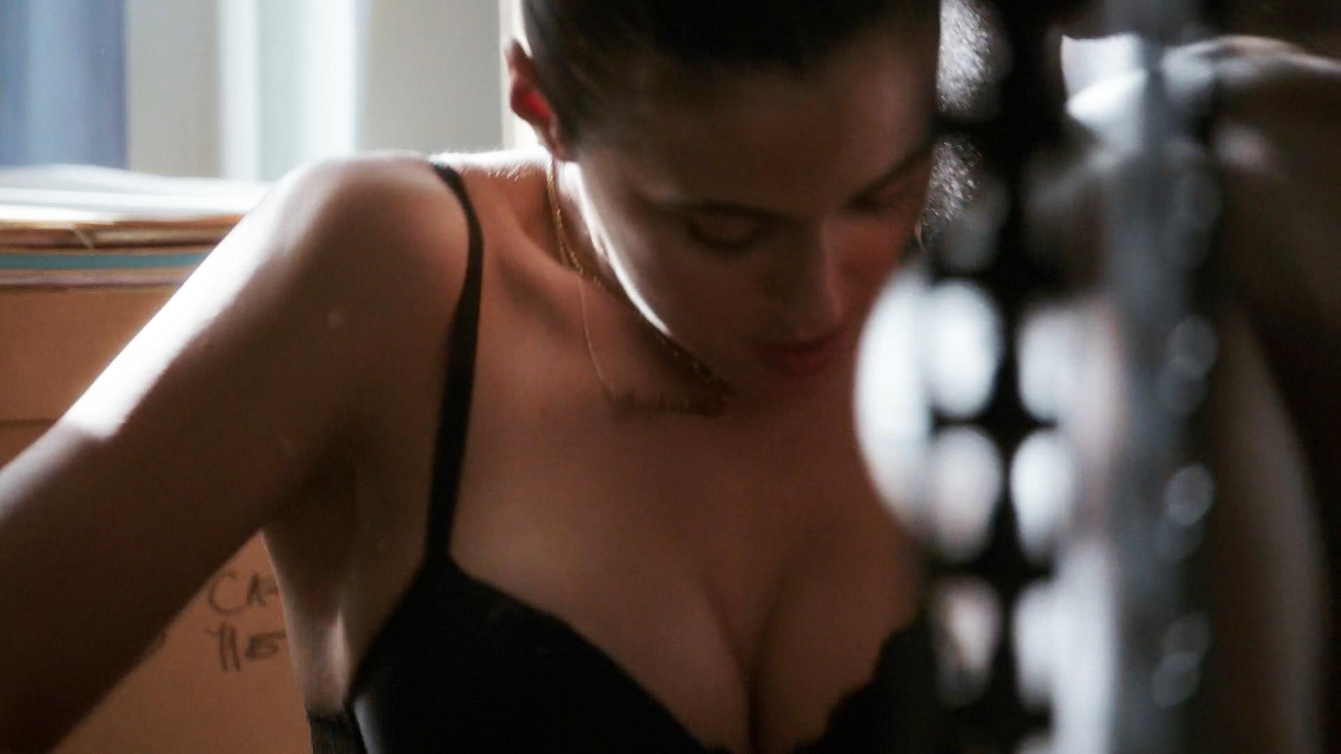 Pornstar casey cumz free pictures and videos XXX