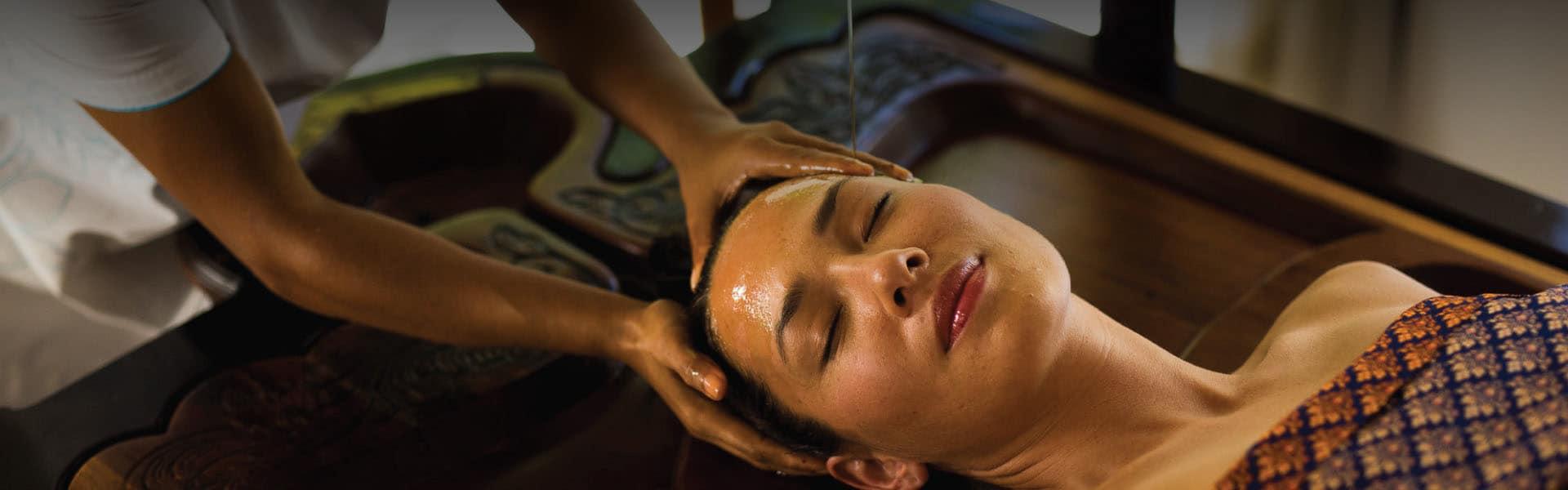 Escort lady thai massasje stavanger