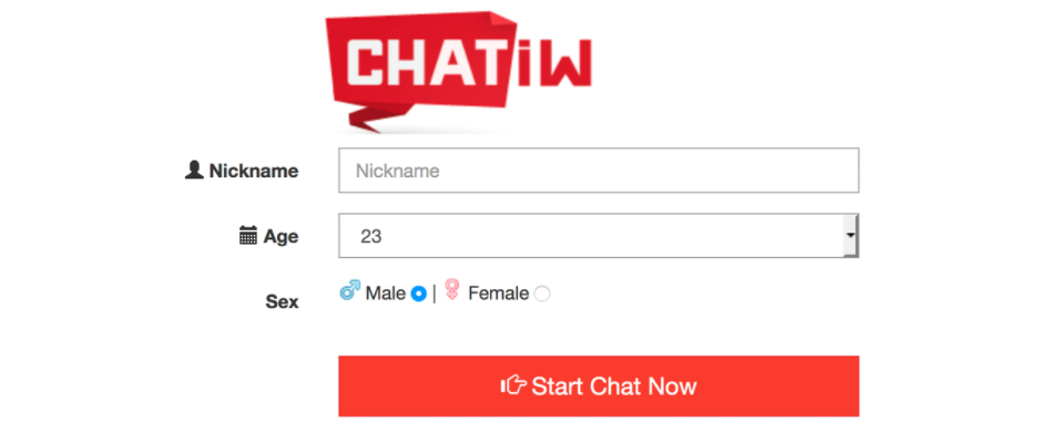 Direct online sex chat without any registration