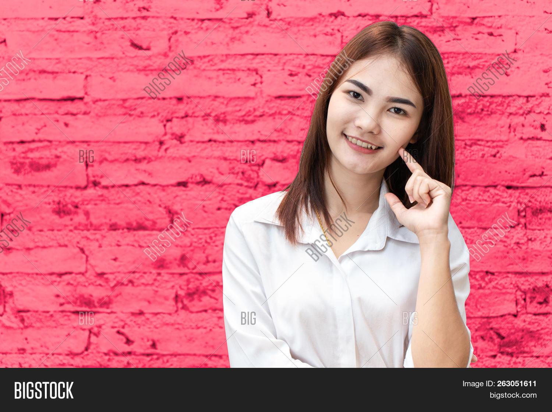 Thai teen chat free