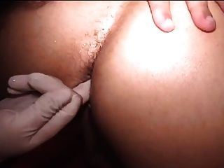 Wife black fuck