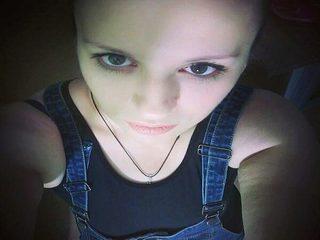 Katie morgan porn star wiki bio profile and photo