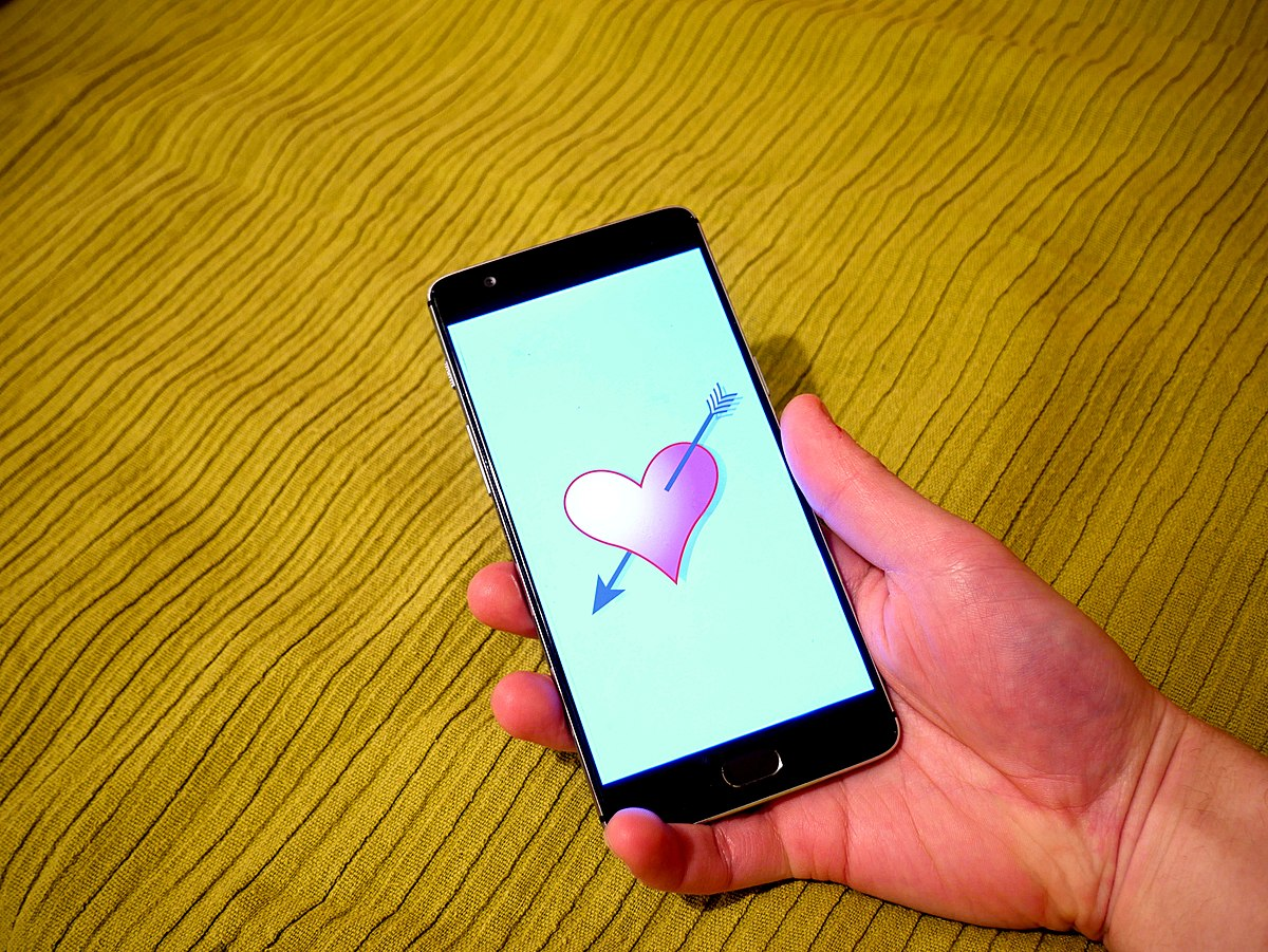 Free mobile sex webcams no credit card