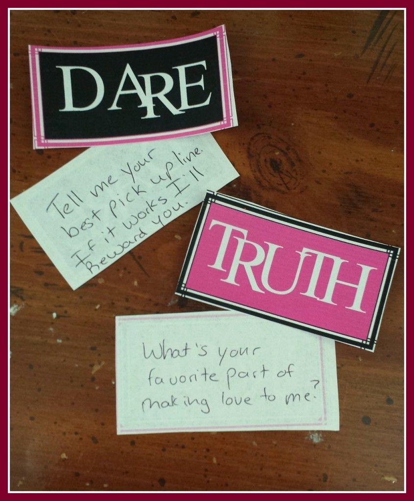 Free truth or dare pics
