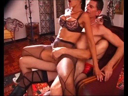 Resultado de imagen de mia khalifa gif porn xxx