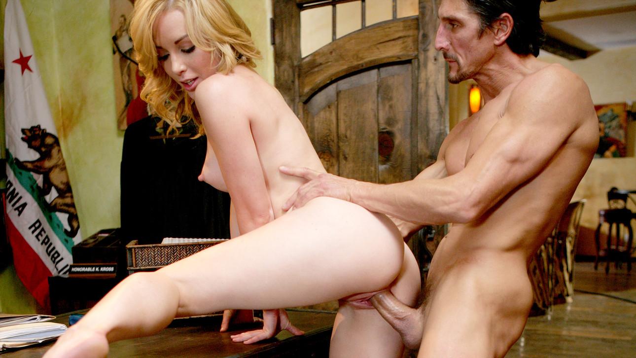Slut wife cock sucking wife