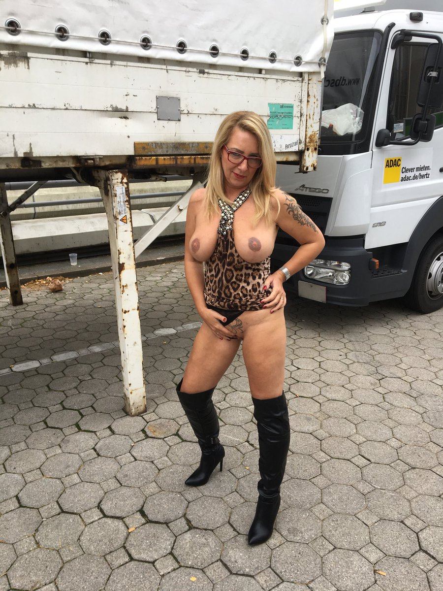 Watch jamie brooks porn star videos hot movies XXX
