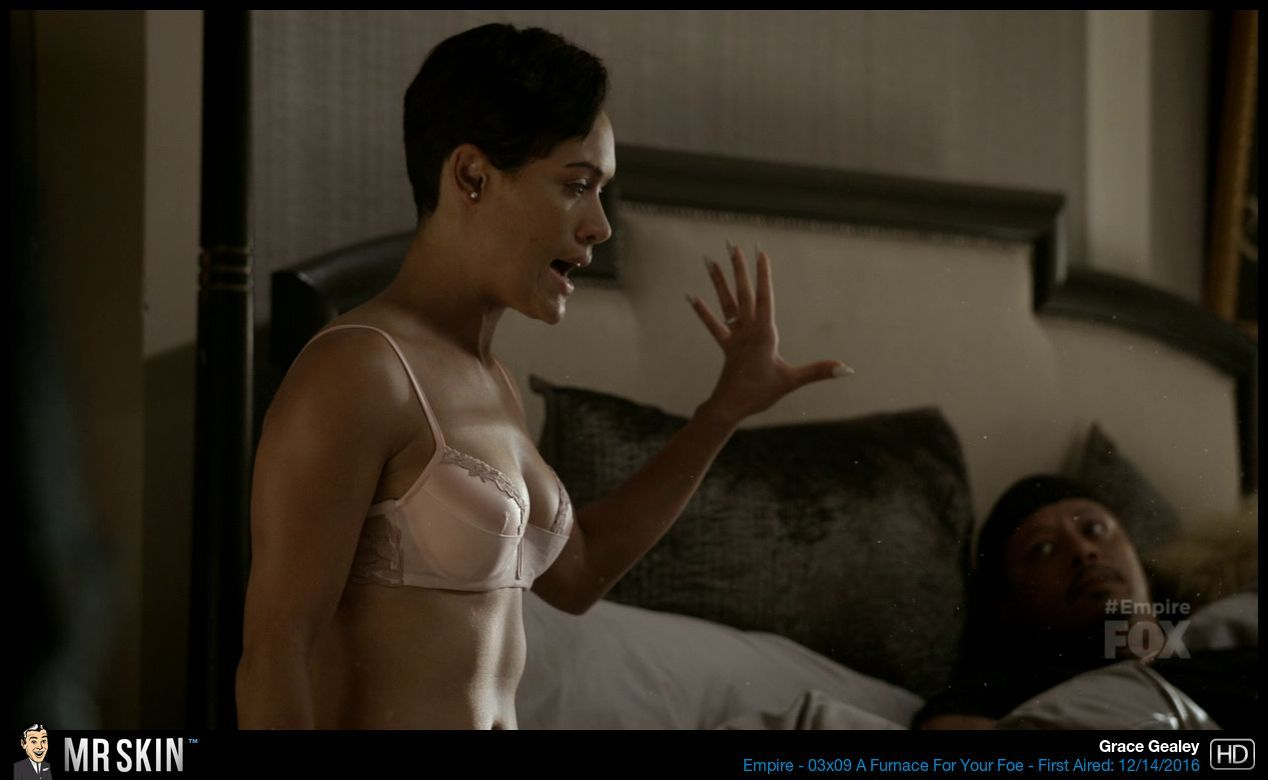 Andy Adler Nude grace gealey porn - halloween porn - 28 photos and vids