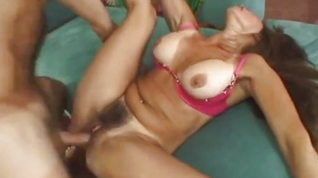 Dont cum in mouth big natural porn star