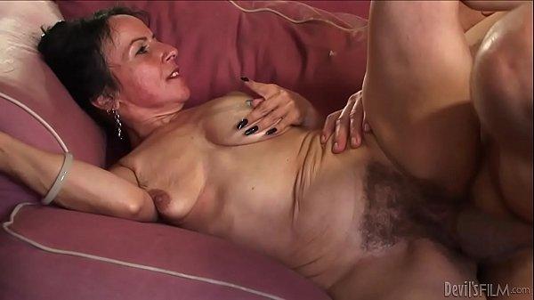Hairy mom nina swiss free porn video ed xhamster