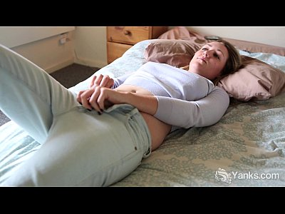 Hard nipples porn videos hard nipples tube hard
