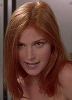 Heather stephens nude
