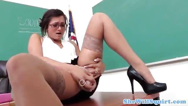 Alexis texas double penetration porn