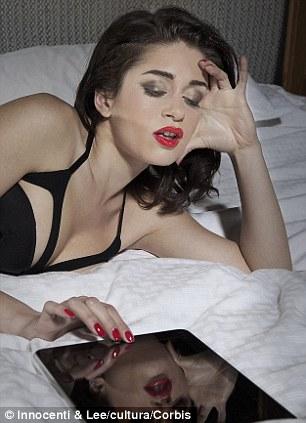Lyla lei double penetration part two mobile porn xxx