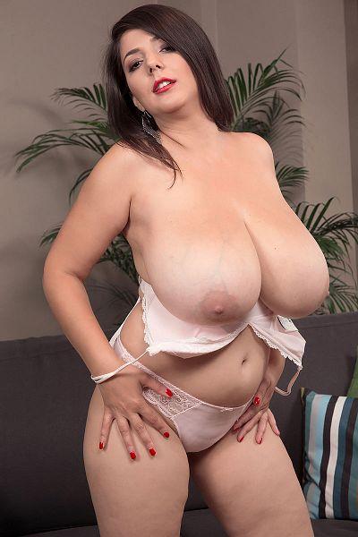 Hot sharee big ass girls images hd