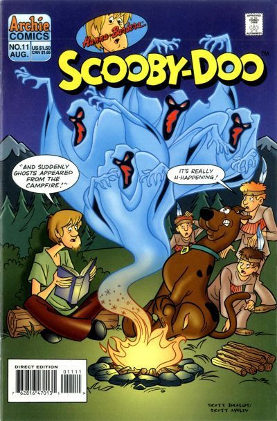 Images about scooby doo for adults on pinterest
