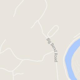 Interstate body shop emlenton
