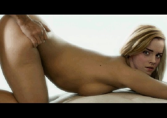 Xxx videos shitting tagged content xhamster porno