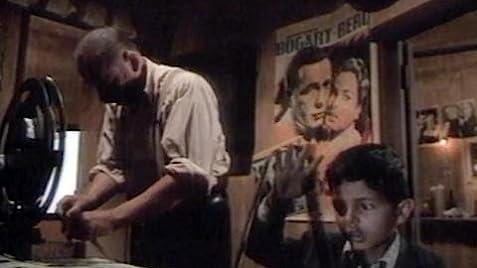 Italian film mario salieri world war free videos watch