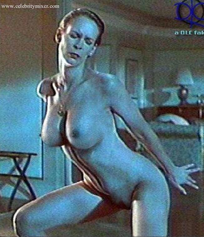 Gina de palma porn tube videos at youjizz XXX