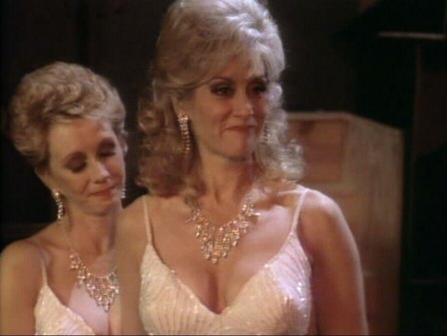 Al Pacino, Judith Light To Star In Pasadena Playhouse Production Of God Looked Away Cbs Los Angeles