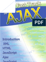 La soubrette profil de julia herz mensuration taille